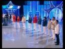 КВН 2010 1-й 14-Финал - БАК-Соучастники - Прилёт НЛО