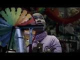 David Guetta feat. Taio Cruz &amp Ludacris - Little Bad Girl (2011).