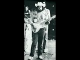 Lowell George Tribute - Rocket in My Pocket
