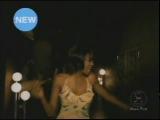 Enrique Iglesias feat Whitney Houston - Could I Have This Kis