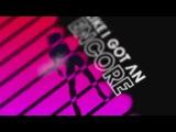 David Guetta feat. Taio Cruz &amp Ludacris - Little Bad Girl (Lyrics Video)