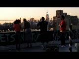 Les Nubians ft John Banza