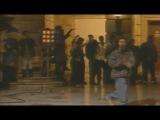 Showbiz and A.G. - Next Level (DJ Premier remix) 1995