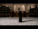 Последний подарок Часть 2 (2006)