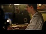 Beatsystems - Crooklyn Vibes