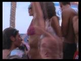 video:IBIZA .Will Johnson-Bora-Bora.