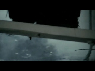 Apocalyptica feat. Lauri Ylonen(The Rasmus) - Life Burns