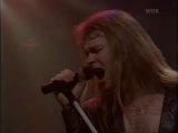Helloween ( Michael Kiske ) - A Tale That Wasnt Right (Live in Koln 1992)