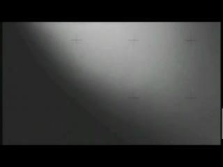 Лунный восход. Фильм Хосе Эскамильо