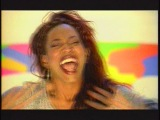Intermission feat Lori Glori - Give Peace A Chance (1994)