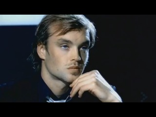 David guetta - the world is mine (fuck me i'm famous radio edit)