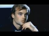 David Guetta - The World Is Mine (Fuck Me Im Famous Radio Edit)