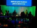 АЭРОФАГИЯ, БеZ Vариант/OFF и арт-группа караоке-бара ЗаПой - Всё это рок-н-ролл (Джем 15.04.2011)