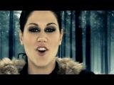 Tamara - No Quiero Nada Sin Ti