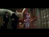 Люди Икс: Первый класс (X-Men: First Class, 2011) [Трейлер №2 (дублированный)]