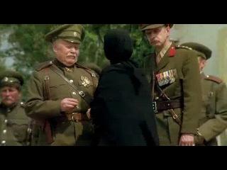 Тихий Дон. (Часть 4)  Россия. 2006 г.