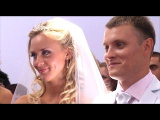 Музыка из 27 свадеб
