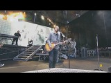 Linkin Park - Bleed It Out (Live  in Moscow Red Square)