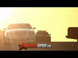 40 Glocc - Welcome To California 'Remix'(OFFICIAL VIDEO) Ft Snoop Dogg E-40 Xzibit Too Short & Sevin
