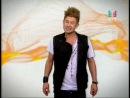 9.04.2011 TopHit Чарт на Муз-ТВ