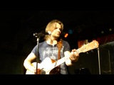 Ray Wilson &amp Ali Ferguson - Ever the Reason