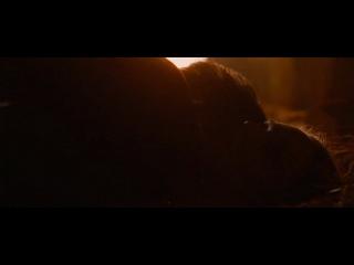Самая сексуальная сцена.Фильм-Красная Шапочка.