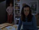 Чудики и чокнутые  Freaks and Geeks (9 серия, 1999)