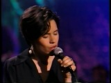 10,000 Maniacs - 03 - Eat For Two 1993 MTV Unplugged