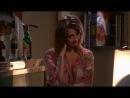 • О.С. - Одинокие сердца / The O.C. (2004-2005) - Сезон 2 Серия 14 The Rainy Day Women / Женщины в дождливый день