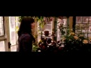 Страшно красив/Beastly (2011) Фэнтези, драма, мелодрама. Хорошее качество.