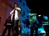 Colby ODonis & Akon