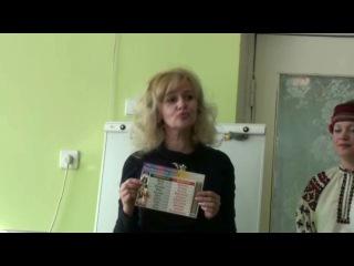 Миша то є Михайлик, а Маш в Україні не має. Якщо ти Петя, а не Петрик, то їдь до Московії.