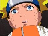 Naruto 206 серія (укр. озв. від Qtv)