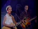 The Cranberries-Linger(Live 1994)