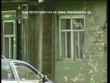 10 русских мужиков против 60-ти азербайдженцев в деревне