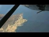 Jetman Yves Rossy Loops