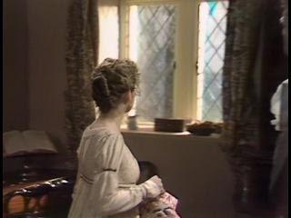Гордость и предубеждение  (1980)  3 серия