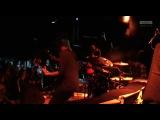 Beardfish - Green Waves (live in Uden 2010)
