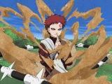 Naruto 127 серія (укр. озв. від Qtv)