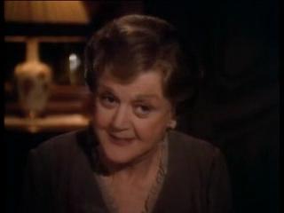 Миссис Харрис едет в Париж/Mrs. 'Arris Goes to Paris (1992) eng