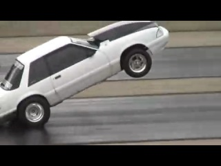 Ford Mustang http://vk.com/xxx_mustang_xxx