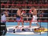 2002-09-14 Oscar De La Hoya vs Fernando Vargas (WBC & WBA Super World Super Welterweight Titles/IBA Light Middleweight Title