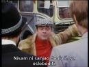 Only Fools and Horses (1981) Mucke (Bolesnik)