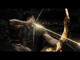 Война богов: Бессмертные (Трейлер 11.11.2011)