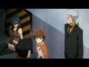 Katekyo Hitman Reborn! |  Учитель - киллер Реборн! 1 сезон 106 серия