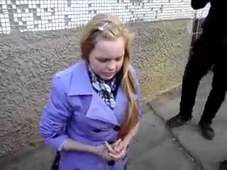 Девушки унижение фото фото 14-489