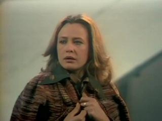 Между небом и землей (телеспектакль, 1977)