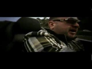 Havatam - Super Sako feat Tatul Avoyan