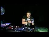 Royal DJ Tv @ Fmcafe club - 11 мая - DJ Timur