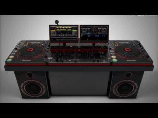 DJ Virtl - F***ing Summer (full version)